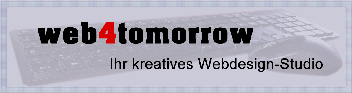 web4tomorrow